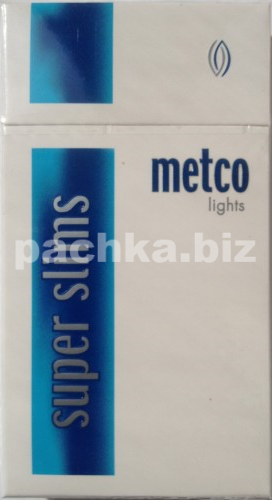 metco-slims-lights
