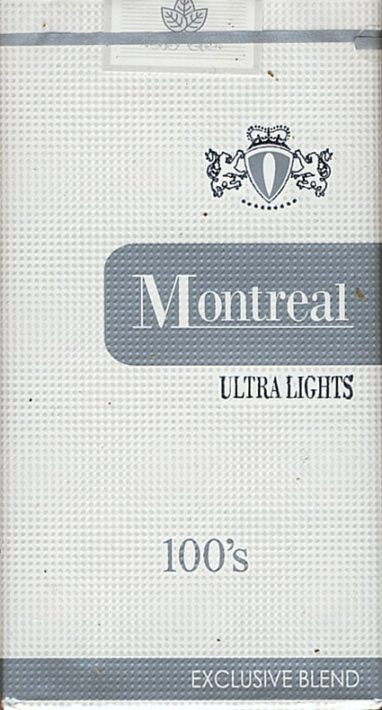 montreal-lights-slims