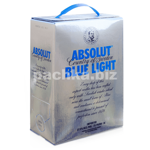 absolut_blue_light