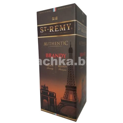 st-remy-authentic-brandy