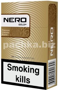 nero_gold_plus