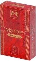 marble20red1