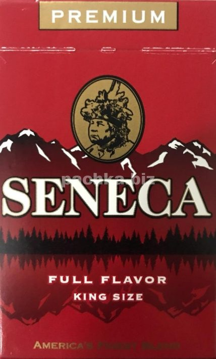 seneca_red