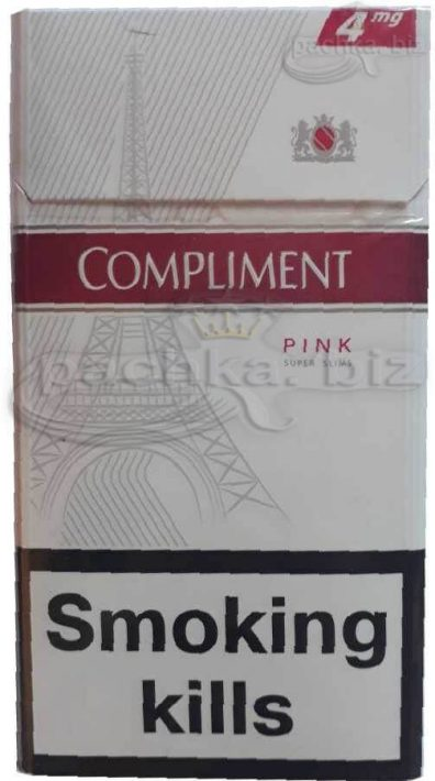 Compliment-pink-super-slims-4
